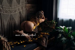 Rose-lise happy ending massage in Collegedale and call girl