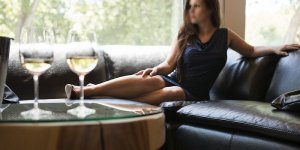 Judicaelle escort girls, massage parlor